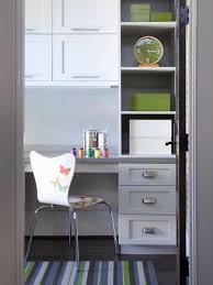 Alejandra Organizer by How To Create A Stylish And Organized Desk Space Hgtv U0027s