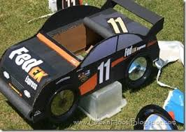 best 25 nascar cars ideas on pinterest nascar wheels nascar