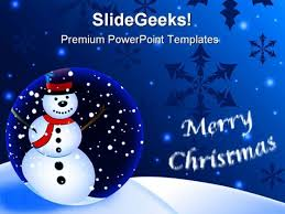 music powerpoint templates slides graphics