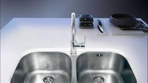 kitchen praiseworthy how to install a kitchen sink in granite