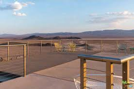 huell howser volcano house for sale the perfect bond villain s lair atop a desert volcano
