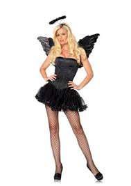 Angel Halloween Costume Women Stay Fabulous Halloween Halloween Costume Picks Women