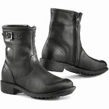 biker riding boots womens motorcycle boots save with free uk delivery over pound 25