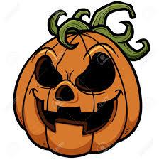 clipart zucca di halloween clipartxtras
