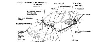 1996 honda accord wiring diagram radio u2013 wirdig u2013 readingrat net