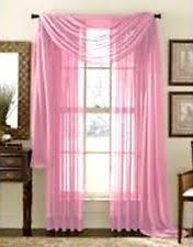 Baby Valances Baby Curtains Ebay