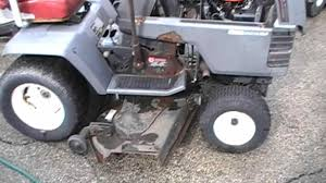 craftsman 25583 craftsman riding lawn mower used for sale best choice your lawn