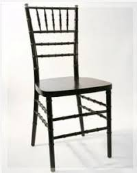 chair rental nj chair rentals tent rentals party rentals and event rentals of