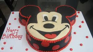 online birthday cake order online kids birthday cakes in chandigarh mohali onlinemystore