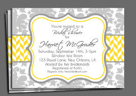 Marrige Invitation Cards Inspiring Sample Birthday Invitation Card For Adults 67 About