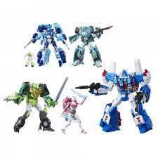 toys r us siege social toys r us uk sales on platinum sets transformers