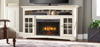 entertainment centers with fireplaces fireplace ideas