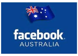 facebook fan page followers add 30000 real high quality facebook likes followers to any fb fan
