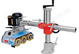 Woodworking Machines For Sale Australia by Holzmann Woodworking Machinery For Sale In Australia