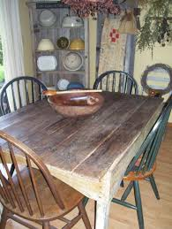 primitive dining room furniture a primitive place primitive colonial inspired dining rooms