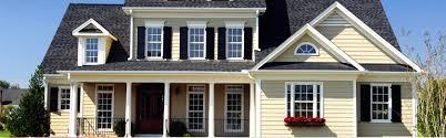 ideal window manfacturer premium vinyl windows and doors ideal window