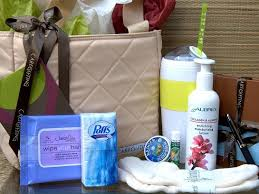 Cancer Gift Baskets Cancer Gifts Chemo Care Packages Cancer Patient Gift Basket