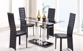remarkable wonderful dining room table dining room remarkable dining room table amp chairs for sale