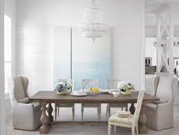 Dining Table Style A Buyer S Guide To The Dining Table