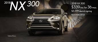 used lexus gs450h parts for sale sterling mccall lexus houston luxury car dealership near me