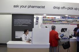 optumrx pharmacy help desk walgreens optumrx build new pharmacy solution cdr chain drug