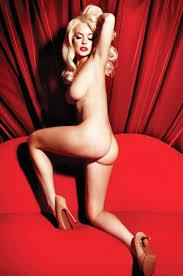 lindsay lohan leaked nude lindsay lohan naked pictures 22 pics u2013 celebrity nude leaked
