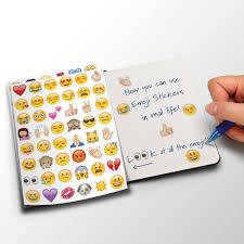 clean emoji emoji gifts popsugar tech
