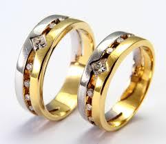 image of wedding ring wedding ring designers wedding corners