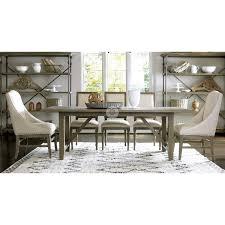 furniture barn u0026 manor house clearance furniture connecticut