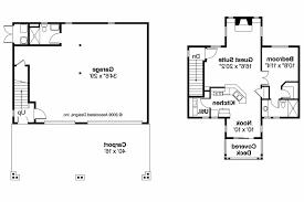 Garage With Apartment Floor Plans 2 Car Garage With Apartment Plans Car Garage Apartment Plans