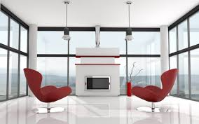 Swivel Chair Living Room Design Ideas 395567 Jpg 2560 1600 Comparatives Pinterest White Laminate