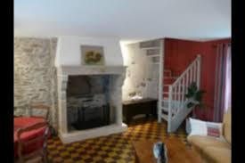 chambre d hotes noirmoutier chambre l aratille à noirmoutier en l ile chambres d hôte à