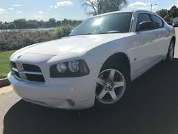 2009 used dodge charger and used dodge charger for sale in denver co u s
