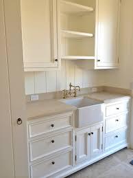 100 wolverine brass kitchen faucet kitchen cabinet latches