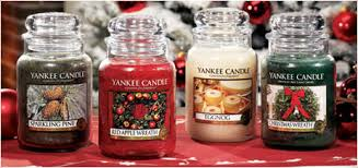 yankee candle 30 entire purchase coupon