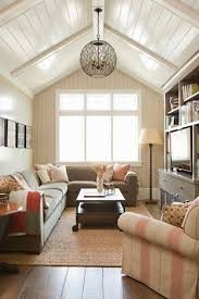 Best  Traditional Family Rooms Ideas On Pinterest Keeping - Pretty family rooms