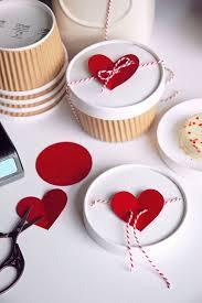 Martha Stewart Valentines Day Decor by Best 25 Great Valentines Day Ideas Ideas On Pinterest Great