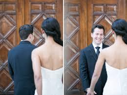 wedding photographers denver denver holy ghost wedding photographers denver city wedding
