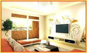 interior design of home interior designing house a project by free house interior design