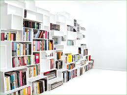 3 panel room divider ikea altra furniture mobile bookcase in