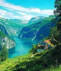 norway summer wallpapers 386 best norway images on pinterest landscapes traveling and