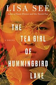 18 historical fiction recommendations for your book club