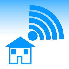Home Interior Design News Interior Design Design News And Architecture Trends