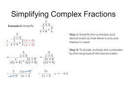 adding and subtracting rational expressions ppt video online
