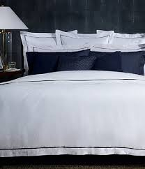 Dillards Girls Bedding by 24 Best Bedding Images On Pinterest Bedding Collections