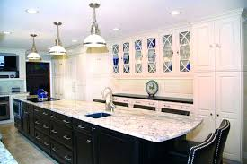cabinets to go manchester nh kitchen cabinets manchester nh kitchen discount kitchen cabinets