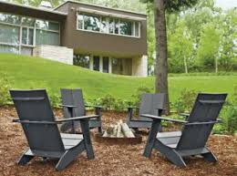 Eco Outdoor Furniture by 5 Outdoor Projects To Make An Eco Friendly Home