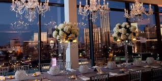 cheap wedding venues in atlanta ventanas weddings get prices for wedding venues in atlanta ga