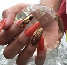 jem u0027s nails u0026 beauty bar yelp
