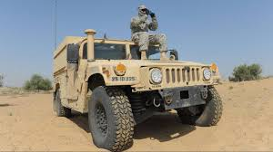 call of duty jeep white humvee maker am general is suing call of duty the drive